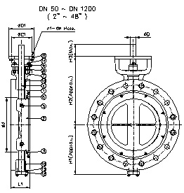 Electronic Drain Valve together with Mikuni Fuel Pump furthermore Carburetor Float Pin additionally Pump With Cap Clip also 12 Valve Fuel Plate. on arctic cat snowmobile z570 carburetor schematic diagram